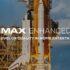 imax enhanced evi 70x70 - IMAX Enhanced: nuova certificazione e primi prodotti in arrivo