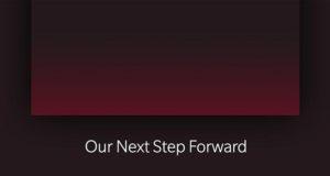 oneplus tv evi 300x160 - OnePlus annuncia l'uscita della sua prima Smart TV