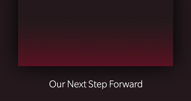 oneplus tv evi - OnePlus annuncia l'uscita della sua prima Smart TV