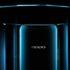 oppo find x evi 70x70 - Oppo Find X: nuovo smartphone in Italia dal 7 settembre