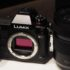 panasonic s1r evi 70x70 - Panasonic S1 e S1R: mirrorless full-frame con video 4K/60p