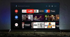 philips android tv oreo 300x160 - Philips: Android TV Oreo presto sulla gamma 2016, 2017 e 2018