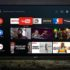 philips android tv oreo 70x70 - Philips: Android TV Oreo presto sulla gamma 2016, 2017 e 2018