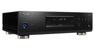 pioneer lx800 evi 10 09 18 300x160 - Lettore BD 4K Pioneer UDP-LX800: prima foto e indiscrezioni