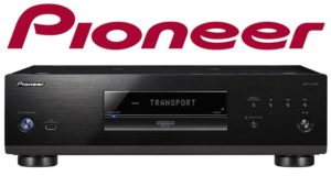 pioneer udp lx800 evi 300x160 - Pioneer UDP-LX800: lettore BD 4K universale con DAC ESS