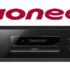 pioneer udp lx800 evi 70x70 - Pioneer UDP-LX800: lettore BD 4K universale con DAC ESS