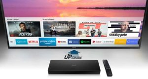 samsung evolution kit 2018 300x160 - Samsung SEK-4500: torna l'Evolution Kit per Smart TV