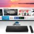 samsung evolution kit 2018 70x70 - Samsung SEK-4500: torna l'Evolution Kit per Smart TV