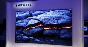 samsung microled 75 2019 300x160 - Samsung MicroLED: TV 75 pollici nel 2019?