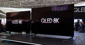 samsung q900r evi 300x160 - Samsung Q900R: prezzi europei dei QLED 8K