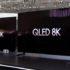 samsung q900r evi 70x70 - Samsung Q900R: prezzi europei dei QLED 8K
