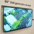 sharp 8k evi 70x70 - Sharp: 2° generazione di TV LCD 8K in arrivo