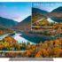 toshiba 8k ifa 2018 70x70 - Toshiba: TV 8K 65 pollici con Dolby Vision