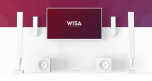 wisa evi 21 09 18 300x160 - WiSA: audio multicanale wireless in arrivo da TV, console e PC
