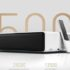 xiaomi mi laser 70x70 - Xiaomi Mi Laser Projector 150, proiettore HDR a tiro ultra-corto