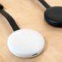 chromecast terza generazione evi 70x70 - Nuovo Chromecast con multi-room disponibile a 39 Euro