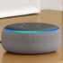 echo dot 70x70 - Amazon porta gli speaker Echo e l'assistente Alexa in Italia