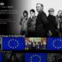 eu 30 percento 70x70 - L'Europa impone il 30% di contenuti europei ai servizi in streaming