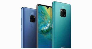 huawei mate20 evi 17 10 18 300x160 - Huawei Mate 20 e Mate 20 Pro con sensore impronte nello schermo