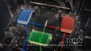 jvc dila4k 3 10 10 18 300x169 - JVC D-ILA N5, N7 e NX9: presentazione italiana e prime impressioni