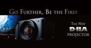 """jvc dila4k evi 10 10 18 300x160 - JVC N5 / N7 / NX9: nuovo FW """"Frame Adapt HDR"""" in arrivo"""