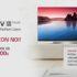 lg promo oled e8 70x70 - LG rimborsa 400 Euro con l'acquisto di un OLED E8