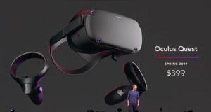 oculus quest evi 300x160 - Oculus Quest: visore VR indipendente a 400 dollari