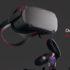 oculus quest evi 70x70 - Oculus Quest: visore VR indipendente a 400 dollari