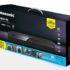 panasonic ub820 promo 70x70 - Panasonic: film in regalo con i lettori UHD Blu-ray UB420 e UB820