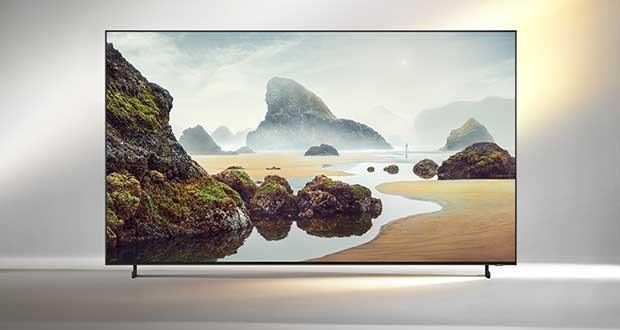 samsung q900r evi 17 10 18 - Samsung QLED 8K Q900R in Italia con contenuti 8K di Chili