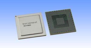 socionext hdcp 2.3 evi 300x160 - Il primo processore 8K con HDMI 2.1 e HDCP 2.3 presentato al CEATEC