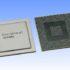 socionext hdcp 2.3 evi 70x70 - Il primo processore 8K con HDMI 2.1 e HDCP 2.3 presentato al CEATEC