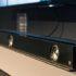 sony ht zf9 earc 70x70 - Sony: supporto a eARC su 2 soundbar e 2 amplificatori