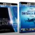 uhd blu ray imax 70x70 - Ultra HD Blu-ray: arrivano i titoli IMAX Enhanced con HDR10+