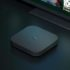 xiaomi mi box s Evi 70x70 - Xiaomi Mi Box S: media-player con Android TV Oreo