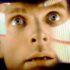 2001 8k 70x70 - In Giappone l'8K partirà con 2001 Odissea nello spazio