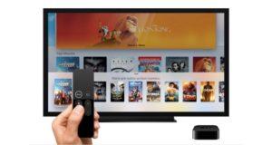 apple chiavetta hdmi 300x160 - Apple potrebbe lanciare una chiavetta TV per lo streaming
