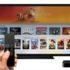 apple chiavetta hdmi 70x70 - Apple potrebbe lanciare una chiavetta TV per lo streaming