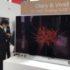 boe oled 4k ink jet 70x70 - BOE: TV OLED 55 pollici 4K ink-jet