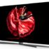 hisense oled 70x70 - Hisense lancia i suoi primi TV OLED