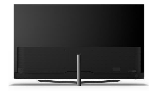 hisense oled 2 - Hisense lancia i suoi primi TV OLED