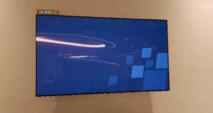 oled burn in 300x160 - EBU: nuove raccomandazioni per prevenire il burn-in sulle TV OLED