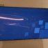 oled burn in 70x70 - EBU: nuove raccomandazioni per prevenire il burn-in sulle TV OLED