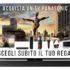 panasonic promo 70x70 - Promozione Panasonic: vari prodotti in omaggio con l'acquisto di una TV