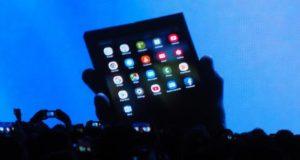 samsung infinity flex evi 300x160 - Samsung Infinity Flex Display: ecco lo smartphone pieghevole
