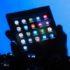 samsung infinity flex evi 70x70 - Samsung Infinity Flex Display: ecco lo smartphone pieghevole
