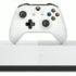 xbox one no lettore 70x70 - Microsoft lancerà una Xbox One senza lettore ottico nel 2019?