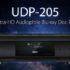 oppo 205 70x70 - Ultra HD Blu-ray Oppo: in arrivo HDR10+?