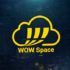 wow space 70x70 - Fastweb WOW Space: cloud illimitato per tutti gli abbonati