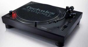 Technics SL 1210MK7 evi 07 01 19 300x160 - Technics SL-1210MK7: il ritorno del giradischi DJ al CES 2019